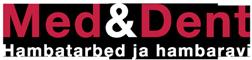 Med & Dent OÜ